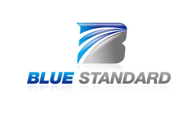 BLUE STANDARD美国进口塑料阀门
