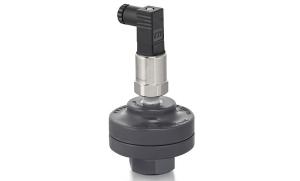 进口塑料隔膜压力传感器