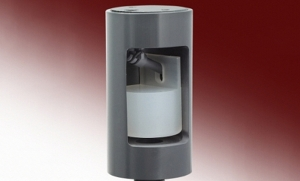 进口自动排气阀                                                                                             ----用于腐蚀及高纯度液体        DGV系列脱气阀(degassing valve) 是用于系统有痕量气体或者一旦系统有气体存在就排气,连续排气。 排(脱)气过程是自动的而液体不会泄露。对液体密封通过气密性测试。 可用于臭氧消毒及次氯酸系统排气。 美国专利产品,全球唯一。 建议配备维修包配件,定期清