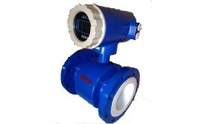 Manufacturer批发电磁流量计eletricmagnetic flowmeter,厂家直销高精度流量计