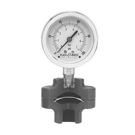gauge-guards-instrumentation-1.jpg