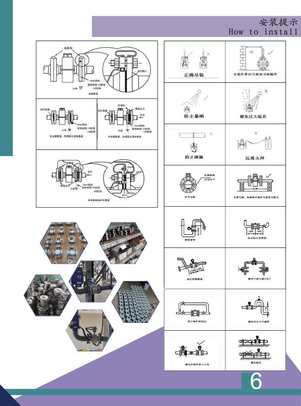 上海亮点环保电磁流量计目录7.jpg